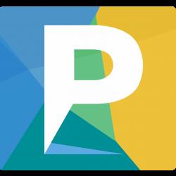 park_in