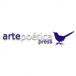 ARTEPOETICA PRESS BITDISTRICT