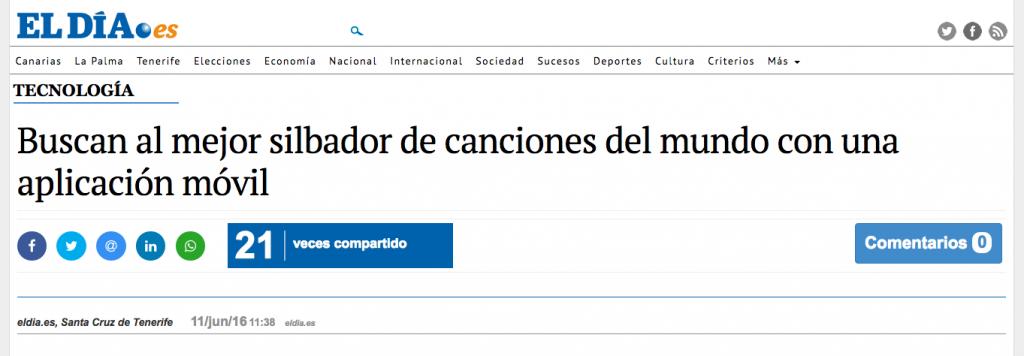 eldia.es_whistlic