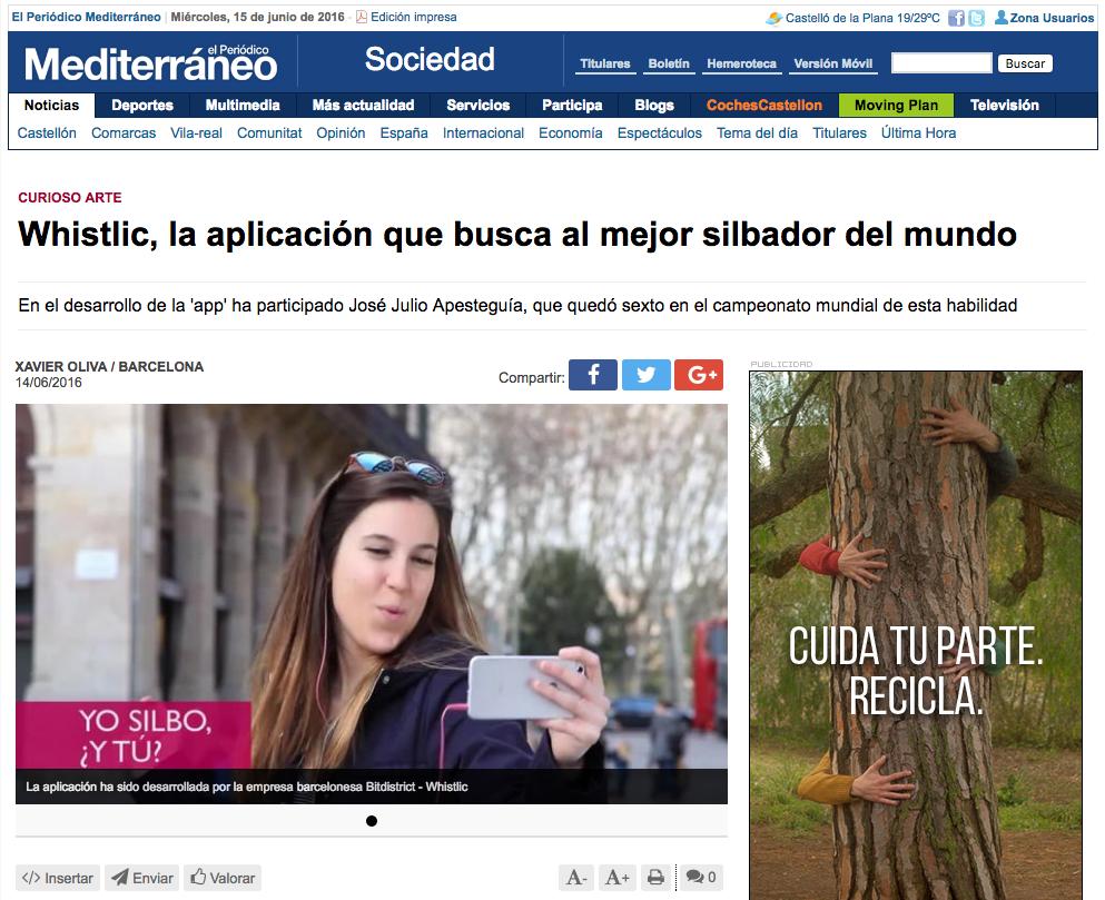 elmediterraneo_Whistlic