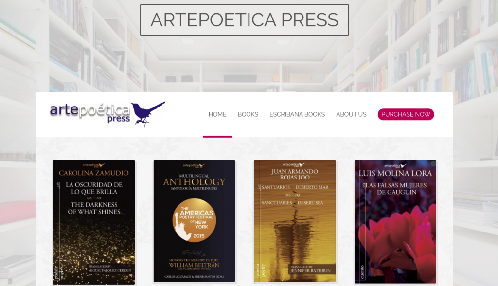 Artepoetica Press_Bitdistrict