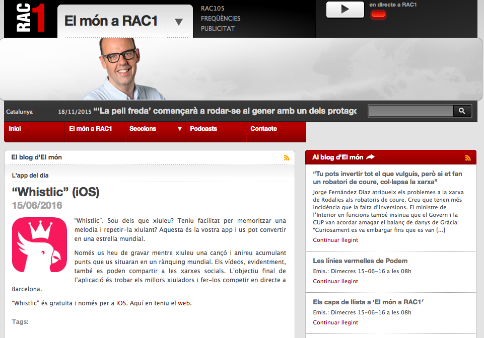 Rac1_Whistlic