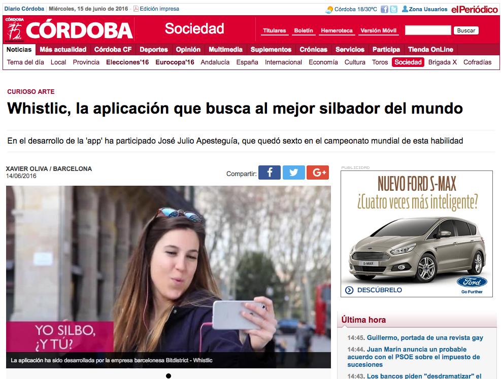 cordoba_Whistlic