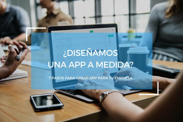 crear-app-a-medida-bitdistrict-1
