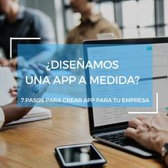 crear-app-a-medida-bitdistrict