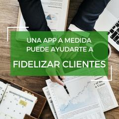 crear-app-fidelizar-clientes-bitdistrict