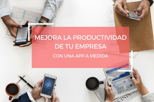 mejorar-productividad-app-bitdistrict