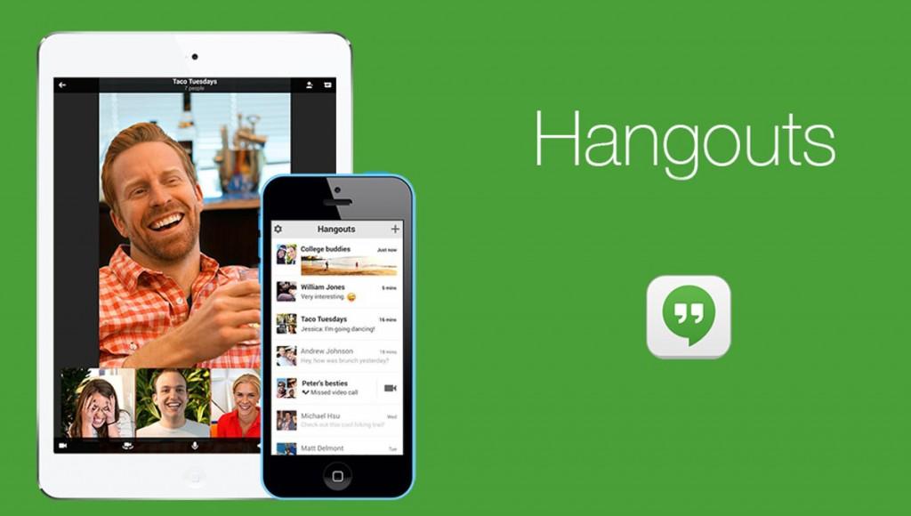 Hangouts-Nueva-Version