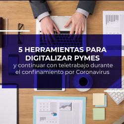digitalizar-pymes-herramientas-confinamiento-coronavirus-02