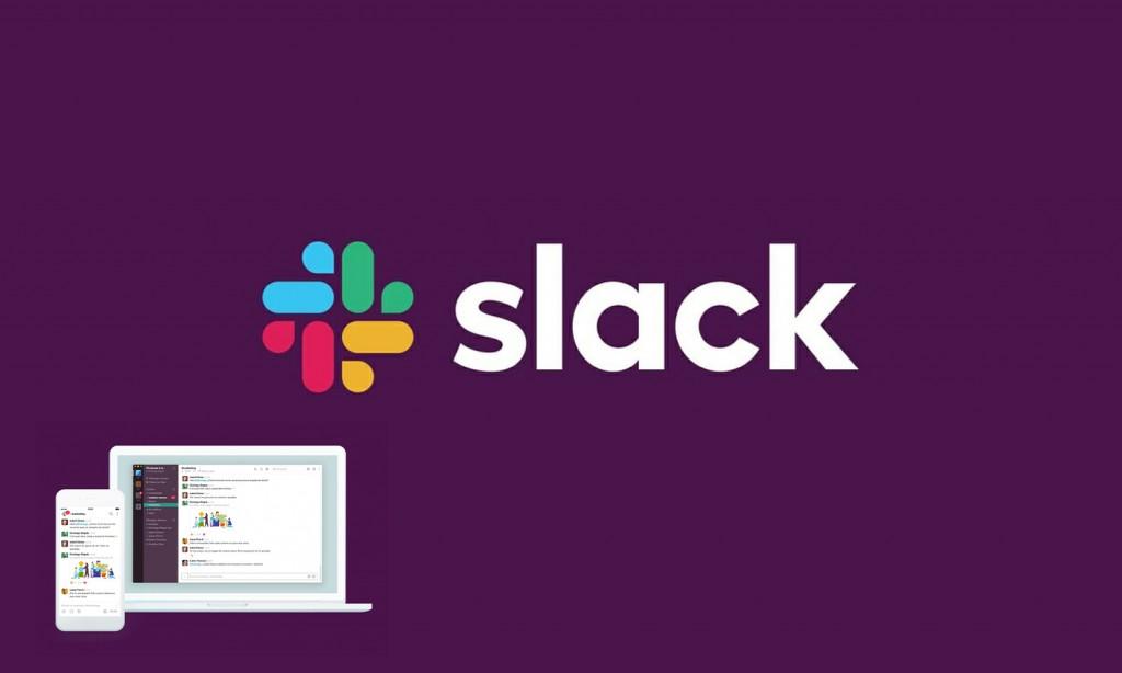 slack-digitalizar-empresas copia