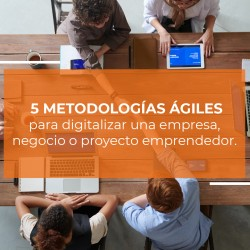 4-metodologias-agiles-digitalizar-empresa-02