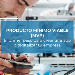 PRODUCTOMINIMOVIABLE-02-02