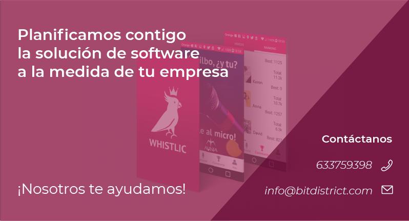 mejorar-productividad-app-bitdistrict-04