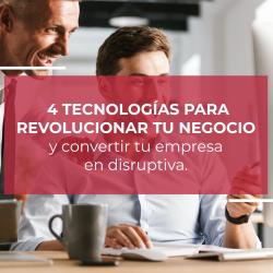 tecnologias-revolucionar-tu-negocio-empresa-software-bitdistrict-02