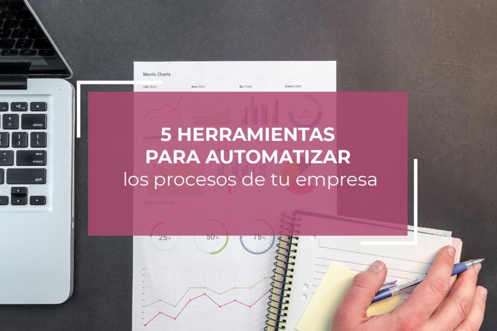 5-automatizar-procesos-empresa-02