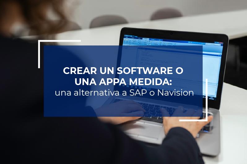 SAP O NAVISION-02