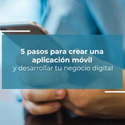 crear-app-02