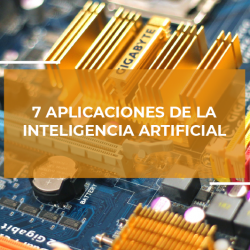 7-aplicaciones-inteligencia-artificial-01