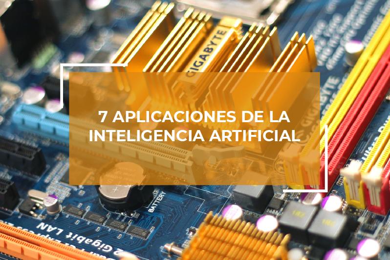 7-aplicaciones-inteligencia-artificial-01