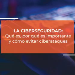 Ciberseguridad-software-smartphone-bitdistrict-01