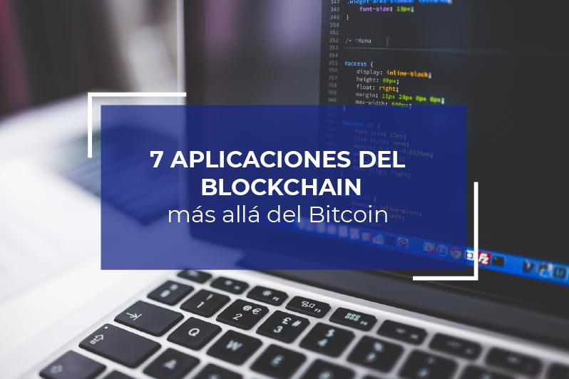 Funciones-blockchain-bitcoin-programacion-tecnologia-01