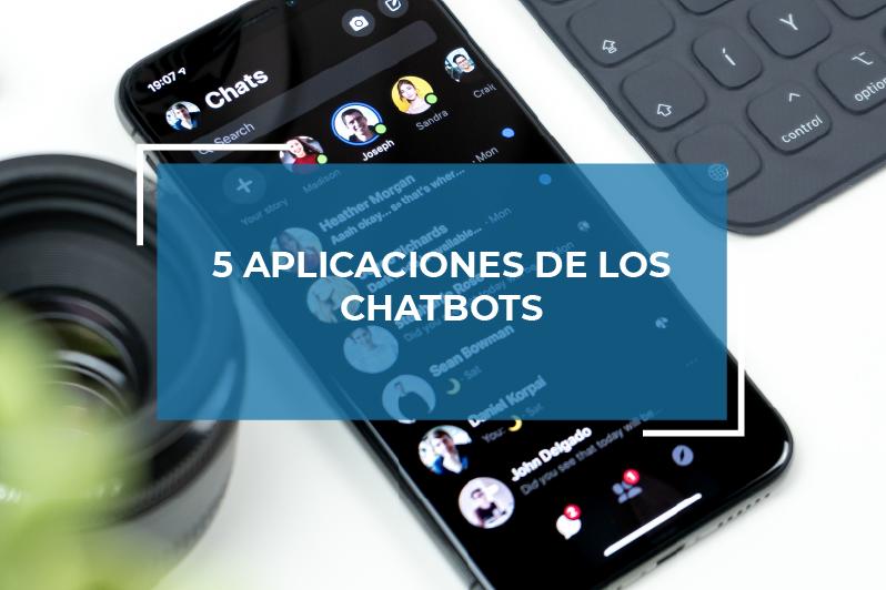 chatbot-smartphone-teconlogy-software-01