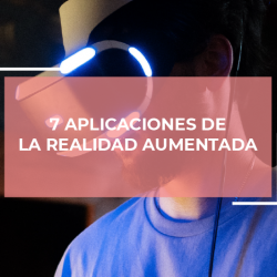 realidad-aumentada-vr-glasses-360-01