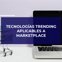 tecnologias-marketplace-01